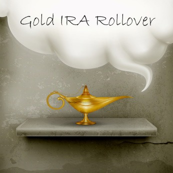 ... Silver #IRA #401K #Investing #numismatic #regal_assets_review #Regal
