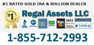 Regal Assets phone number