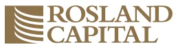 is rosland capital a scam