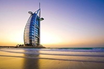 Regal Assets RA DMCC (Dubai) Review