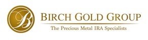 birch gold group scam