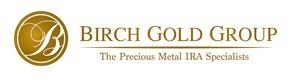 birch gold group scam