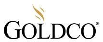 goldco complaints